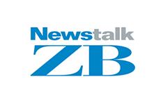 Internships – NZ School Of Radio